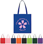 Convention Tote Bags